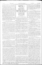 Neue Freie Presse 19260509 Seite: 2