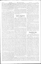 Neue Freie Presse 19260509 Seite: 30