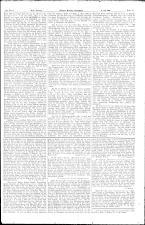 Neue Freie Presse 19260509 Seite: 31