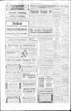 Neue Freie Presse 19260509 Seite: 32