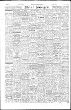 Neue Freie Presse 19260509 Seite: 34