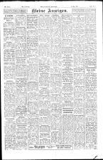 Neue Freie Presse 19260509 Seite: 35