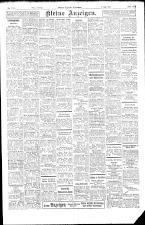 Neue Freie Presse 19260509 Seite: 37