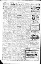 Neue Freie Presse 19260509 Seite: 38
