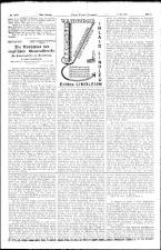 Neue Freie Presse 19260509 Seite: 3