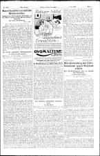 Neue Freie Presse 19260509 Seite: 7