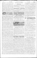 Neue Freie Presse 19260509 Seite: 8