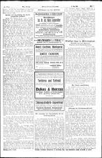 Neue Freie Presse 19260509 Seite: 9