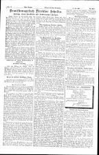 Neue Freie Presse 19260511 Seite: 10