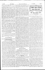 Neue Freie Presse 19260511 Seite: 11