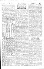 Neue Freie Presse 19260511 Seite: 13
