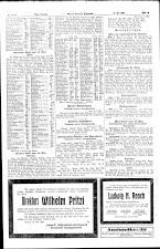 Neue Freie Presse 19260511 Seite: 15