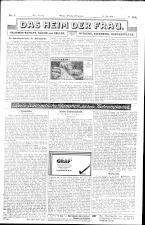 Neue Freie Presse 19260511 Seite: 16