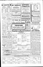 Neue Freie Presse 19260511 Seite: 17