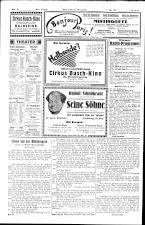 Neue Freie Presse 19260511 Seite: 18