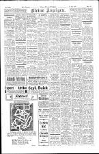 Neue Freie Presse 19260511 Seite: 19