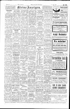 Neue Freie Presse 19260511 Seite: 20