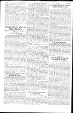 Neue Freie Presse 19260511 Seite: 22