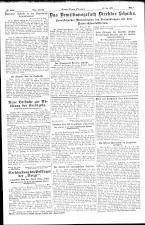 Neue Freie Presse 19260511 Seite: 23