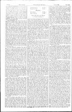 Neue Freie Presse 19260511 Seite: 2
