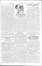 Neue Freie Presse 19260511 Seite: 3