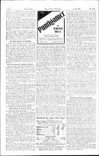 Neue Freie Presse 19260511 Seite: 4