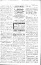 Neue Freie Presse 19260511 Seite: 5