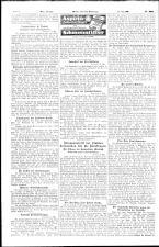 Neue Freie Presse 19260511 Seite: 6