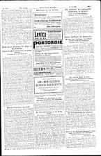 Neue Freie Presse 19260511 Seite: 7