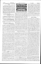 Neue Freie Presse 19260511 Seite: 8