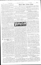Neue Freie Presse 19260511 Seite: 9
