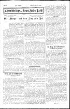 Neue Freie Presse 19260512 Seite: 10
