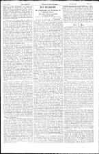 Neue Freie Presse 19260512 Seite: 11