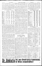 Neue Freie Presse 19260512 Seite: 12