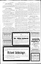 Neue Freie Presse 19260512 Seite: 14