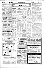 Neue Freie Presse 19260512 Seite: 15