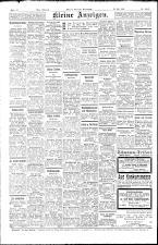 Neue Freie Presse 19260512 Seite: 16
