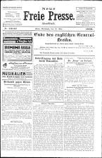 Neue Freie Presse 19260512 Seite: 17
