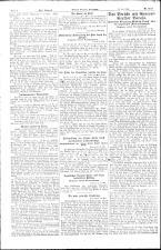 Neue Freie Presse 19260512 Seite: 18