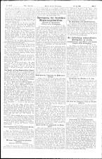 Neue Freie Presse 19260512 Seite: 19