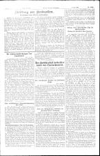 Neue Freie Presse 19260512 Seite: 20
