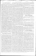 Neue Freie Presse 19260512 Seite: 21