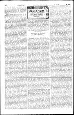 Neue Freie Presse 19260512 Seite: 2