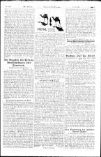 Neue Freie Presse 19260512 Seite: 3
