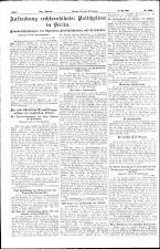 Neue Freie Presse 19260512 Seite: 4