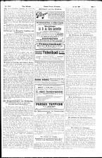 Neue Freie Presse 19260512 Seite: 5