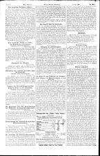 Neue Freie Presse 19260512 Seite: 6