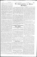 Neue Freie Presse 19260512 Seite: 7