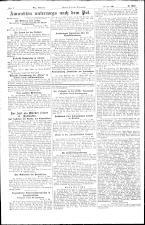 Neue Freie Presse 19260512 Seite: 8