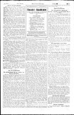 Neue Freie Presse 19260512 Seite: 9
